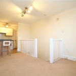 1 bedroom Flat To Let - £600 PCM