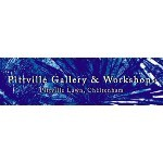 Pittville Gallery and Printmaking Workshops