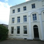 2 bedroom Flat To Let - £700 PCM