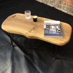 12Tree - Sustainable Handmade Furniture from the Cotswolds