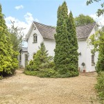 4 bedroom House For Sale - £750,000