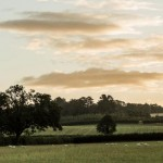Wellness Retreat At Daylesford: Cotswolds