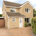 3 bedroom House For Sale - £535,000