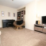 2 bedroom House To Let - £750 PCM