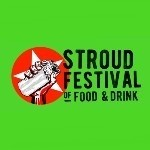 COMPETITION - WIN Two Tickets to the Opening Night of the Stroud Festival of Food and Drink 2021