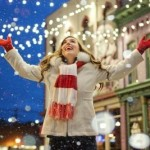 Coronavirus puts paid to Cheltenham's Christmas Market but town will sparkle with new Christmas Lights