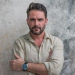 Levison Wood: The Art of Exploration
