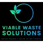 Professional Waste Clearance Services