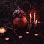 Top List of Halloween Events 2020