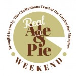 Real ale and Pie Weekend
