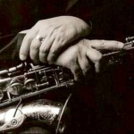 Cheltenham Jazz Club - Bringing the best of jazz to Cheltenham since 1984