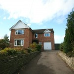 5 bedroom House To Let - £2,000 PCM