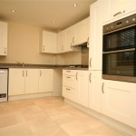 3 bedroom House To Let - £1,300 PCM