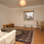 1 bedroom Flat To Let - £725 PCM