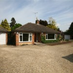 3 bedroom Bungalow To Let - £1,450 PCM