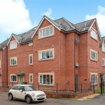 Cirencester Road, Charlton Kings, Cheltenham