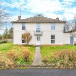 Charlton Kings, Cheltenham, Gloucestershire