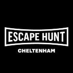 COMPETITION: Win an Escape Hunt game for up to six people plus a play at home game