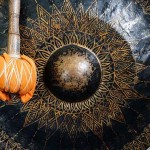 ONLINE: GONG BATH AND MEDITATION