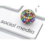 FREE SOCIAL MEDIA MASTERCLASSES