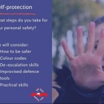 Self Protection Course