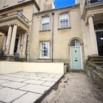 1 bedroom House To Let - £900 PCM