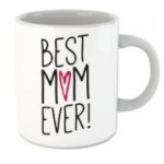 Mothers Day Mug & Tee Bundle Only £7.99