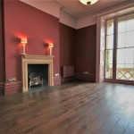 2 bedroom Flat To Let - £1,150 PCM