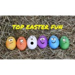 Easter - Top things to Do in Gloucestershire