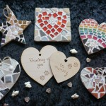Personalised Mosaic Gifts for Every Occasion