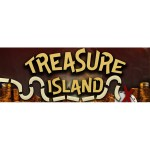 IKP's Treasure Island