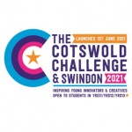 THE COTSWOLD CHALLENGE SHORTLISTED FOR THREE AWARDS