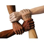 Gloucestershire VCSE Forum - Equal Representation for Black, Asian and Ethnic Led Organisations