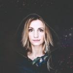 Cara Dillon: Upon a Winter's Night