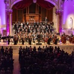 The Sound of Hollywood: In Concert