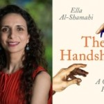 The Surprising Anthropology Of The Handshake