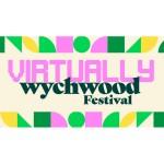 Virtually Wychwood Live 2021!