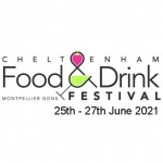 """COMPETITION to Win Two tickets to the Cheltenham Food & Drink Festival and Wine Masterclass """"Everything you need to know about New Zealand Wines"""" with Joe Wadsack on Saturday 26th June 2021"""