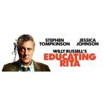 Educating Rita 2021