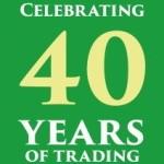 J&M Remedial Surveys - Celebrating 40 Years of Trading