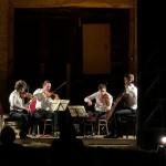 Elmore Chamber Music Festival