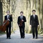 Busch Trio 2021 CMS