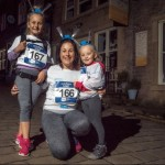 Charity Sue Ryder calls on people in Gloucestershire to walk under the stars this October