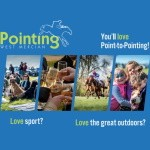 COMPETITION: Win a pair of West Mercian Point-to-Point Season Tickets worth £250