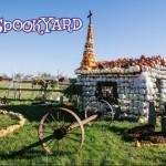 Spookyard