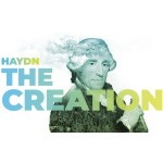 Haydn   The Creation - Live concert