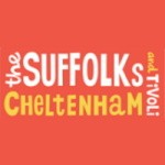 Suffolk and Tivoli Traders Special Offers & Events for Cheltenham Literature Festival