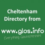 Cheltenham Directory - Your Local Magazine