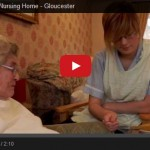 Charnwood House Nursing Home - Video