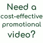 5 reasons your company needs a cost effective video produced by glos.info